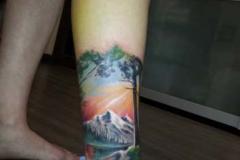 landscape-ankle-colour-wonderlandstudio